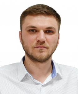 Мавлюддин Тугушев