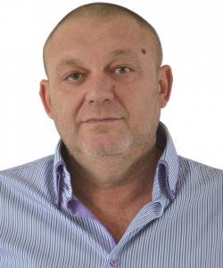 Карим Тугушев