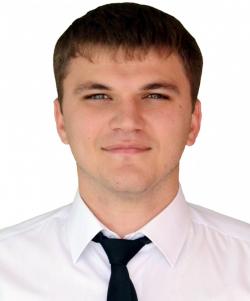 Михаил Тугушев