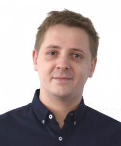 Руслан Веров