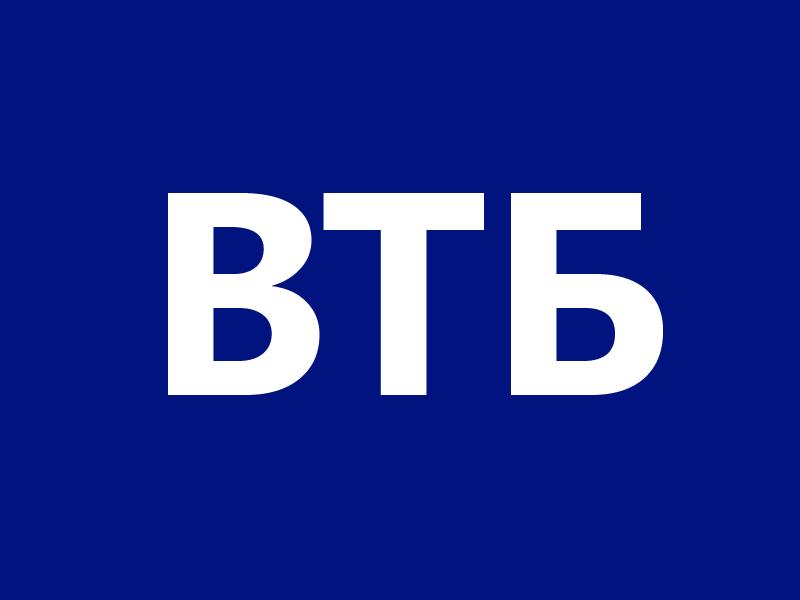 Банк втб пао 24 реквизиты